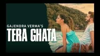 Isme Tera Ghata Mera Kuch Nhi Jata | Part - 10
