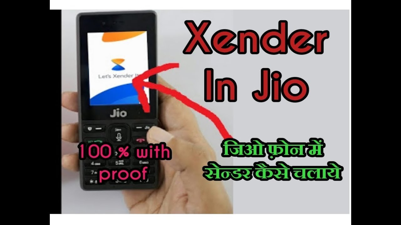 how to download xender in jio phone in malayalam