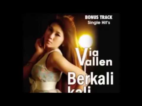 Via Vallen - Berkali Kali