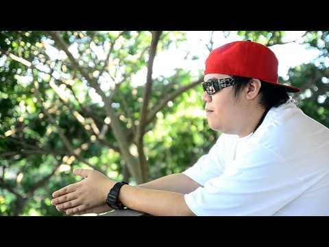 Balik Tanaw - RR/Lhimbuz Chorus By. Gee ( Official Music Video )