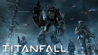 Titanfall 'Behind the Scenes Video #1' [1080p] TRUE-HD QUALITY