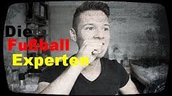 DIE FUßBALL EXPERTEN