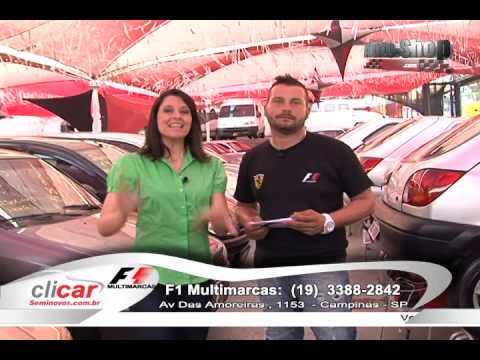 Carros Novos e Seminovos – Portal Auto Shop – PGM 52 NET – F1 Multimarcas