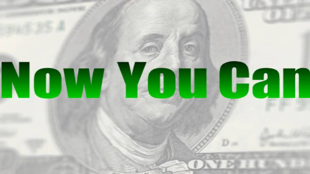 What is a dropcard? How does it look? Dollar Bill Drop Cards or ...