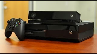 How to repair Xbox one HDMI port
