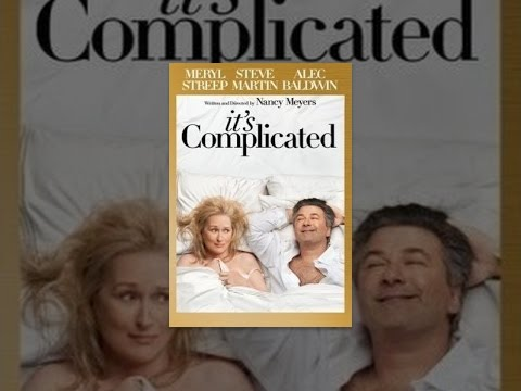 It's Complicated Mp3