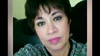 Familiares de chilena desaparecida en Colombia cuestionan versión del novio