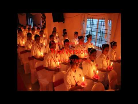 Bangalore group of institutions Video