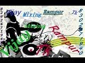 Daru Party Full Viberetion Mix Free Flp