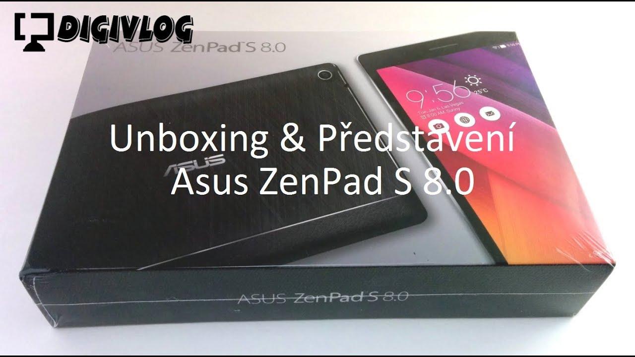 """14 янв 2016. Устройство/характеристика, диагональ экрана, размеры, вес. Asus zenpad s 8. 0 (z580ca), 8"""", 203. 2 x 134. 5 x 6. 6 мм, 298 г. Apple ipad mini 4, 7. 9"""", 203. 2 x 134. 8 x 6. 1 мм, 298. 8 / 304 г. Samsung galaxy tab s2, 8"""", 198. 6 x 134. 8 x 5. 6 мм, 265 г. Xiaomi mipad 2, 7. 9"""", 200. 4 x 132. 6 x 6. 95 мм, 322 г."""