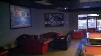 Glendale Hookah Bar & Pool Hall - Glendale AZ 85308 Hookah Lounge
