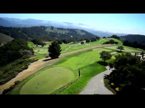 video:Tehama Golf Club
