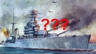 Haluavatko venäläiset sotaa?