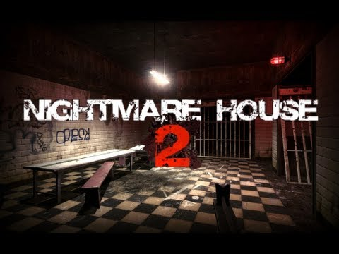 Free Scary Pc Game Download Nightmare House 2 Youtube
