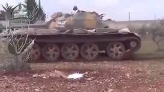 Подборка боев в СИРИИ за октябрь 2015 Новости 07 12 2015 РОССИЯ США ИГИЛ СИРИЯ