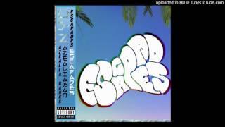 Azealia Banks - Escapades (V2 - Stereo Mix)