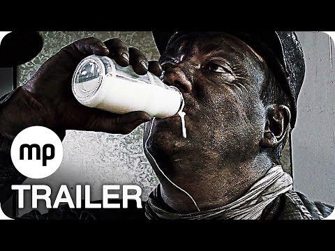 Trailer do filme Licht