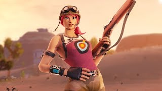 "Fortnite Montage - ""Get Loose"" FaZe Blaze (Blink Fortnite Montage)"