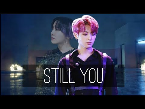 Still you [ BTS Jungkook ff ] oneshot