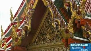 Отдых и туризм. Тайланд.avi
