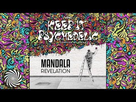 Mandala - Revelation