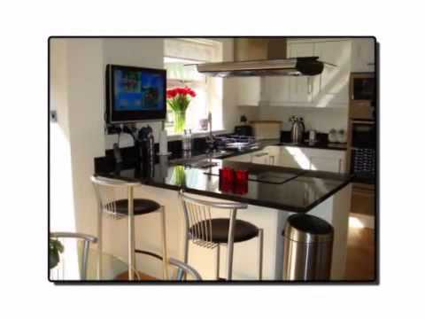 Fitted kitchens and Bathrooms - Premier Kitchens & Bedrooms