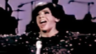 Shirley Bassey - Climb Every Mountain / Let Me Sing And I