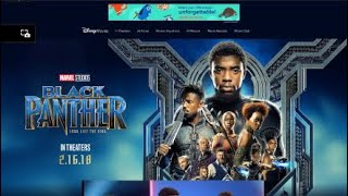 BLACK PANTHER IS RACIST?