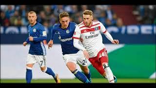 Gegen Sandhausen: HSV-Star Filip Kostic boykottiert Spiel