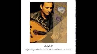 Yurdal Tokcan – Habibi (Concert)