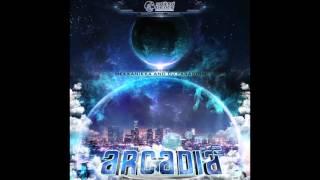 Avalon vs Mad Maxx - The Ritual (ShivaTree Remix)