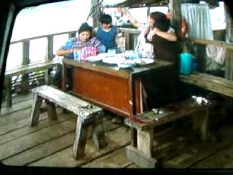 Download The Two Of Us (Tayong Dalawa) on MediaCorp Channel 5