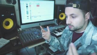 Video Alibi in the studio (beatmaking video 1) download MP3, 3GP, MP4, WEBM, AVI, FLV Oktober 2017