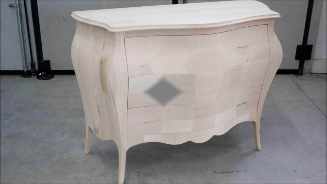 √ Restauro mobili fai da te (Foto)