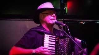 Zydeco Kings ~ Man Smart/Woman Smarter