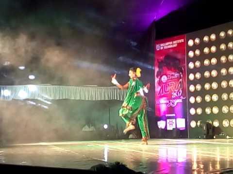 Bit Dance Marathi Song