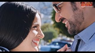 Maula Maula song Video short video | Bin Roye Movie 2015 | Abida Parveen. Mahira Khan