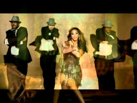beyoncé-2010-video,welcome-to-hollywood.wmv