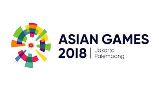 Asian Games 2018 Theme Song Meraih Bintang Japanese Version.mp3