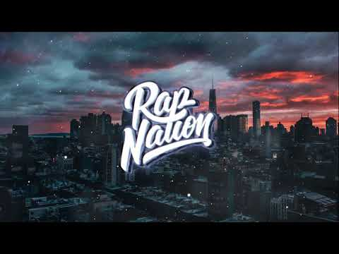 Noah North - $ODA