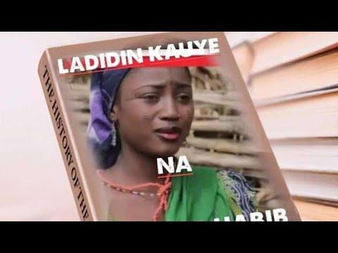 Download Ladidin Kauye Epi 1 (Dafatan Kun Shirya) HAUS NOVELS AUDIO
