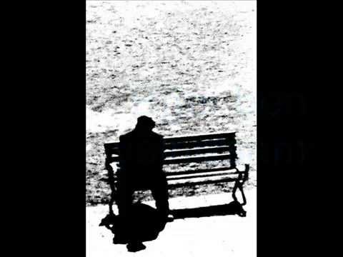 Yağmur Kaçağı-Attila İlhan