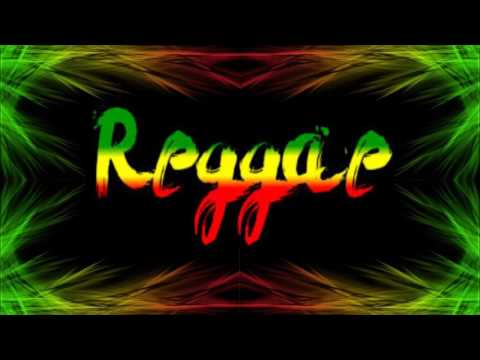 Kill 'Em With Kindness ( Reggae Remix )