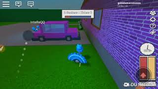 Roblox* jogando ide and seekers