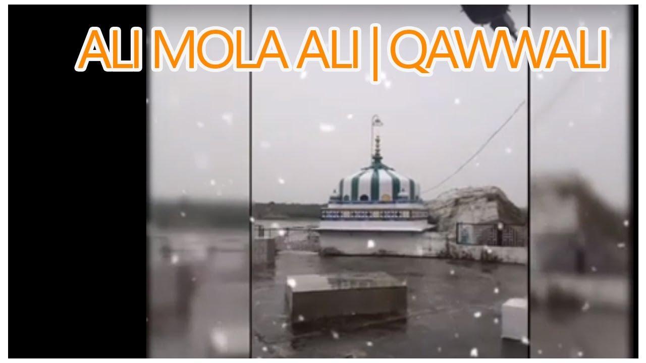Ali Mola Ali Mola Status Mp3