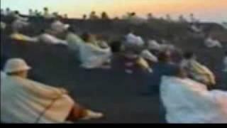 Baixar Param Jyoti Se Atma Jyot Jala - Kavita ji - BK Meditation.