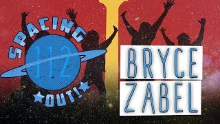 Alternate Beatles History and UFOs with Bryce Zabel - Spacing Out!