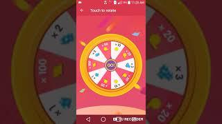 Sayhi App Points Hack