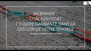 Dealing with Divorce (French)   Sarah Jane Tasteyre and Audrey Zeitoun