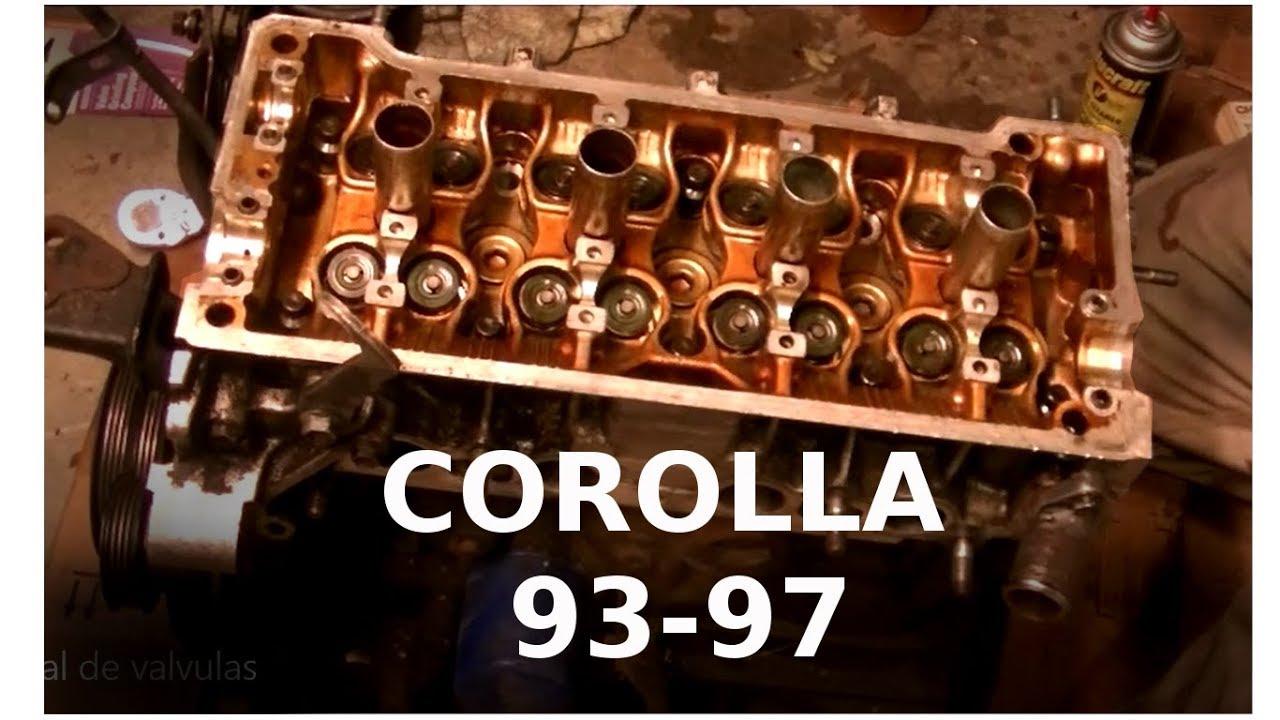 Toyota Corolla additionally Sku moreover Px Holden Apollo Jm Slx Sedan also Toyota Corolla together with Lhp Cor Jm Tm. on 1995 toyota corolla